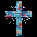 Eglise Protestante Evangélique de Brest