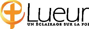 Logo Lueur.org